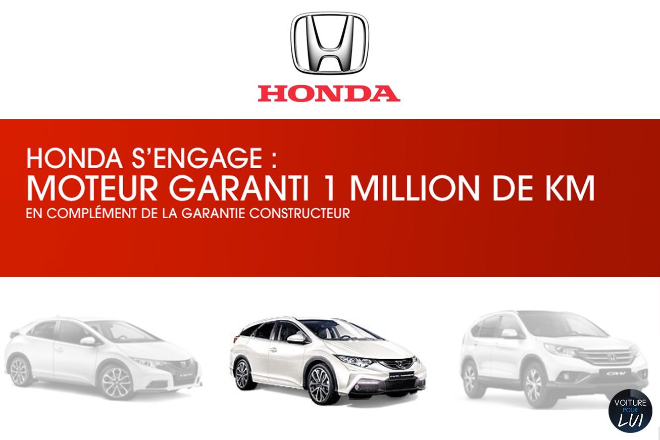 honda-garantie-moteur-million-km
