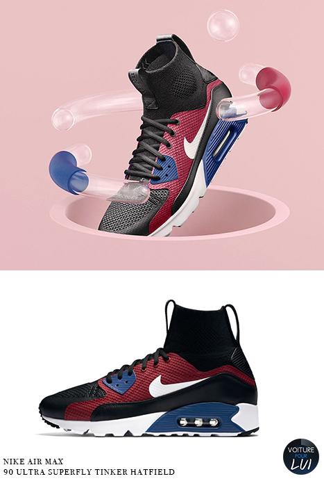 Nike Air-Max-Day