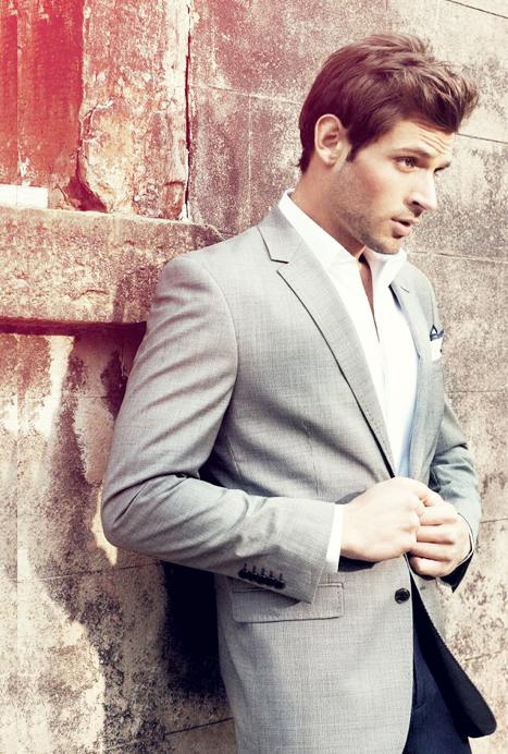 quelle tenue porter pour un entretien d u0026 39 embauche    u2013 mode masculine