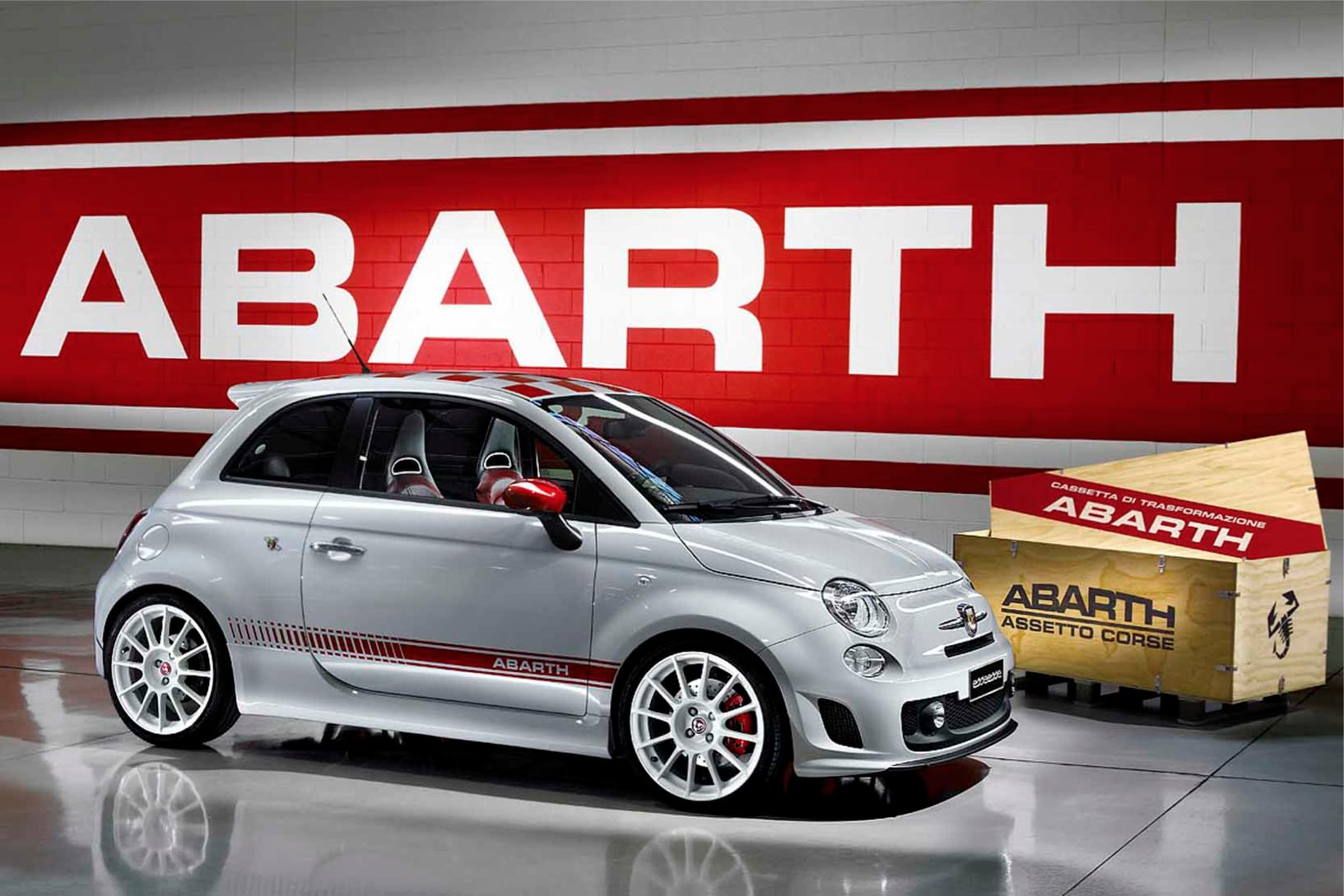 Abarth  500  Abarth   http://www.voiturepourlui.com/images/Abarth//Exterieur/Fiat_500_Abarth_015.jpg