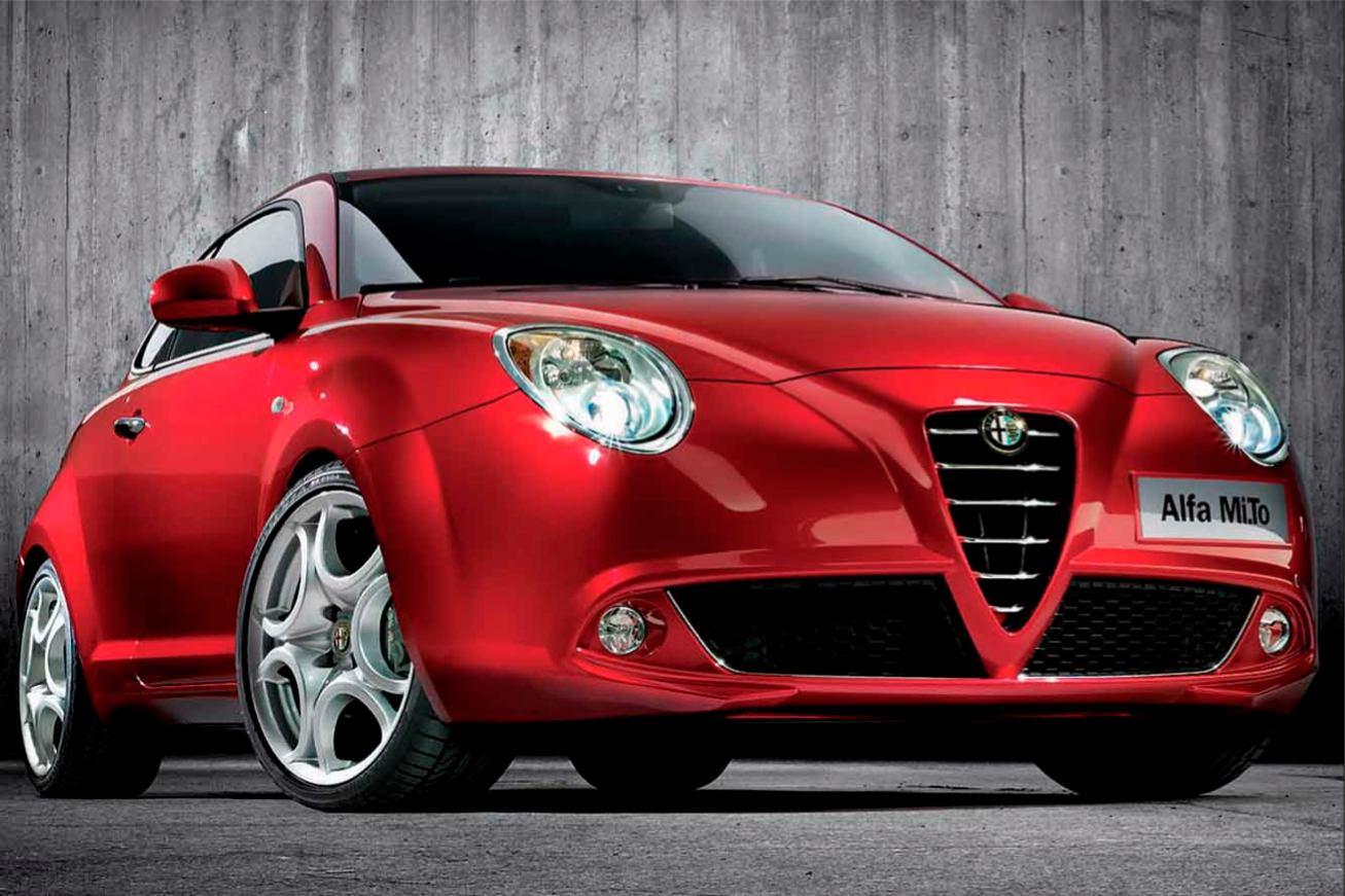 Alfa-Romeo  MI TO    http://www.voiturepourlui.com/images/Alfa-Romeo//Exterieur/Alfa_Romeo_Mi_To_302.jpg