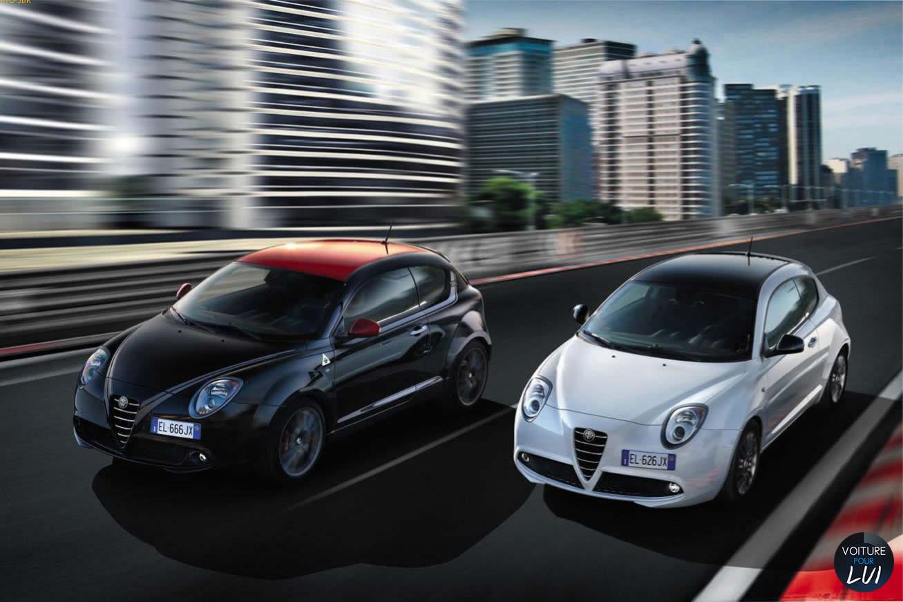 Nouvelle photo : Alfa-RomeoMiTo-SBK