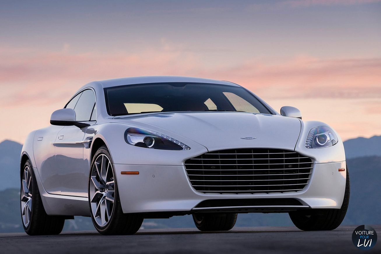 Nouvelle photo : Aston-MartinRapide-S-2014