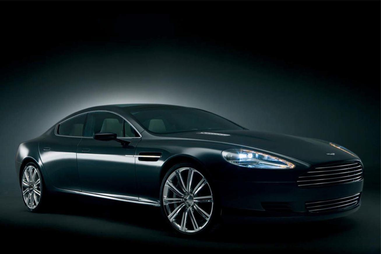 Aston-Martin  RAPIDE    http://www.voiturepourlui.com/images/Aston-Martin//Exterieur/Aston_Martin_Rapide_002.jpg
