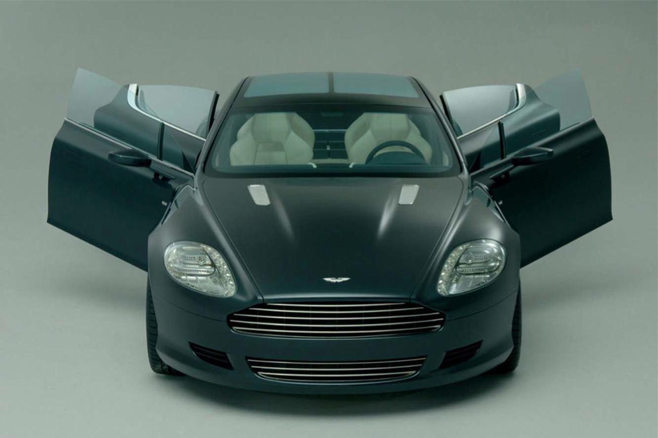 Aston-Martin  RAPIDE    http://www.voiturepourlui.com/images/Aston-Martin//Exterieur/Aston_Martin_Rapide_003.jpg