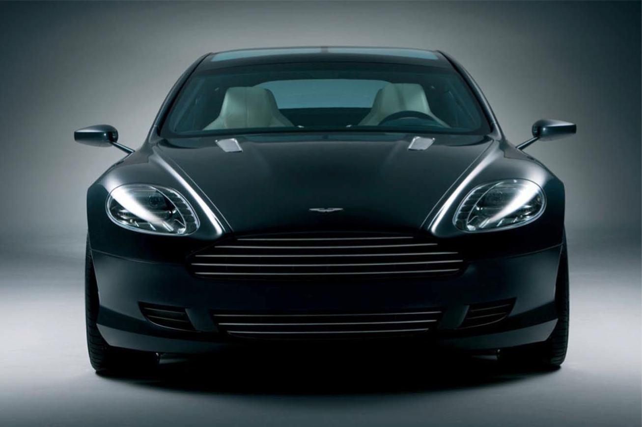 Aston-Martin  RAPIDE    http://www.voiturepourlui.com/images/Aston-Martin//Exterieur/Aston_Martin_Rapide_004.jpg