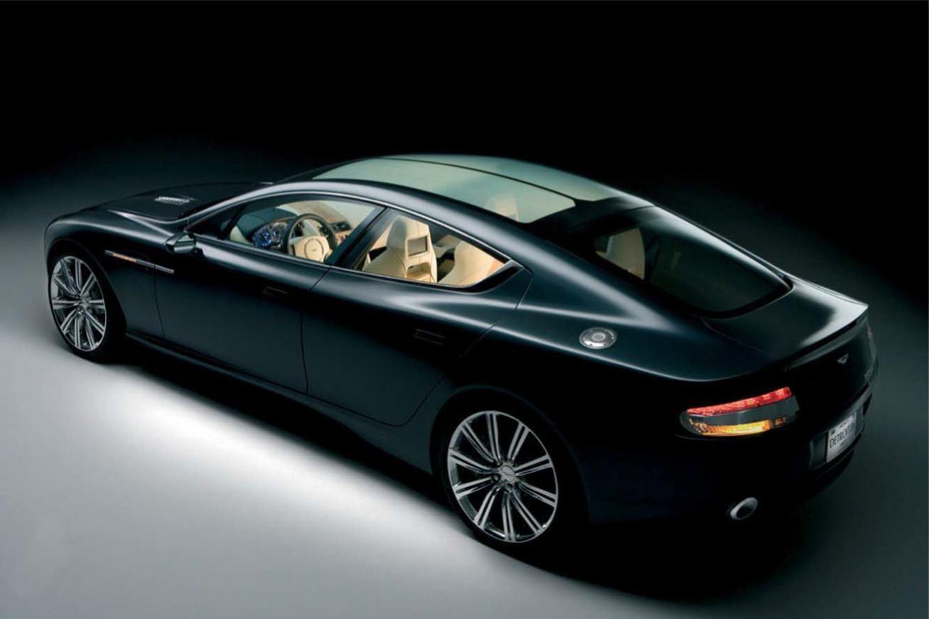 Aston-Martin  RAPIDE    http://www.voiturepourlui.com/images/Aston-Martin//Exterieur/Aston_Martin_Rapide_005.jpg