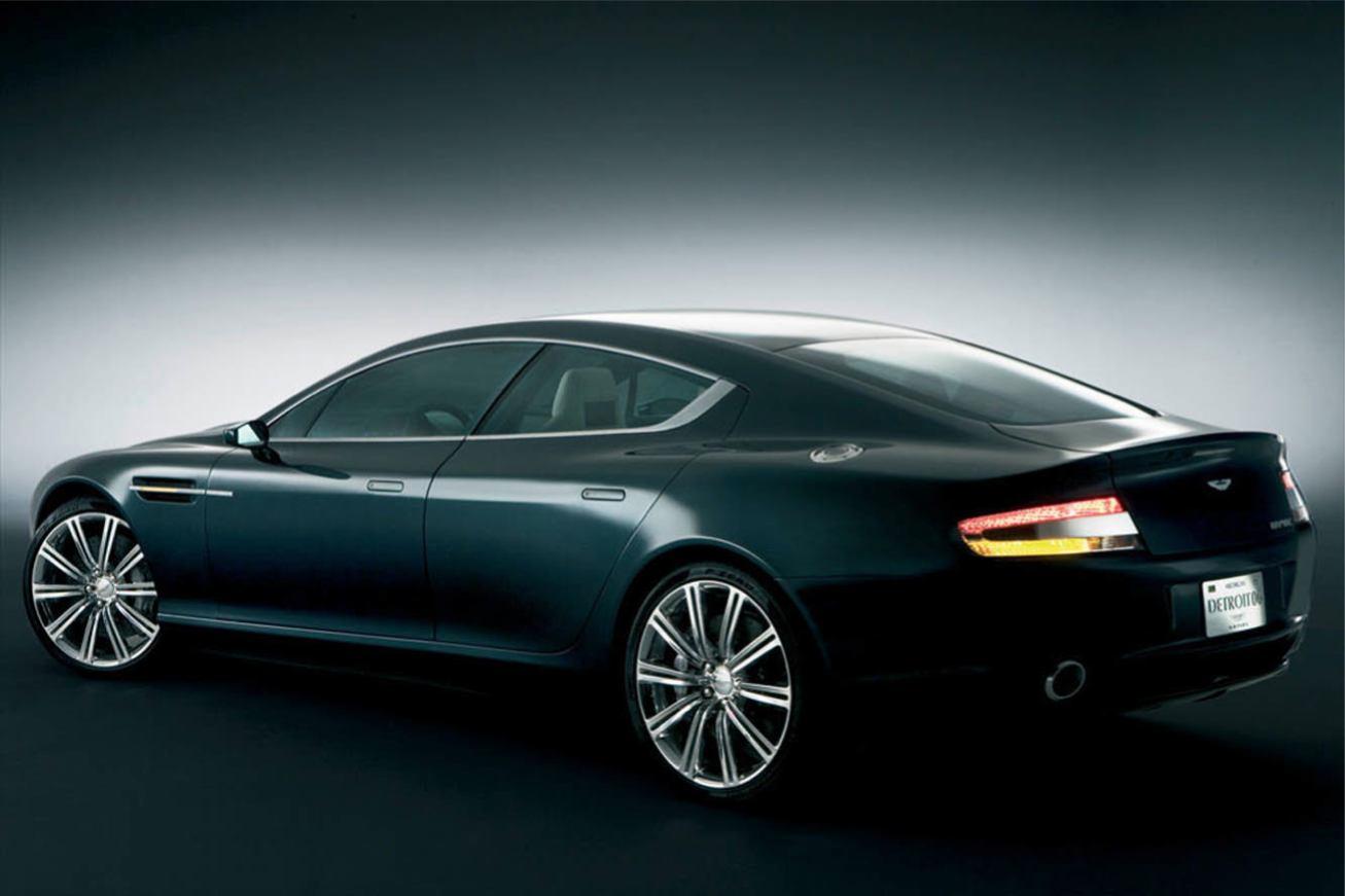 Aston-Martin  RAPIDE    http://www.voiturepourlui.com/images/Aston-Martin//Exterieur/Aston_Martin_Rapide_006.jpg