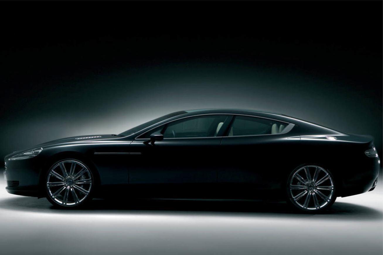 Aston-Martin  RAPIDE    http://www.voiturepourlui.com/images/Aston-Martin//Exterieur/Aston_Martin_Rapide_014.jpg