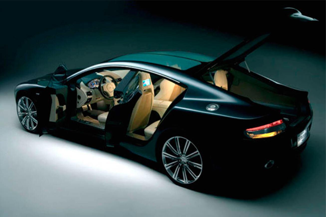 Aston-Martin  RAPIDE    http://www.voiturepourlui.com/images/Aston-Martin//Exterieur/Aston_Martin_Rapide_017.jpg