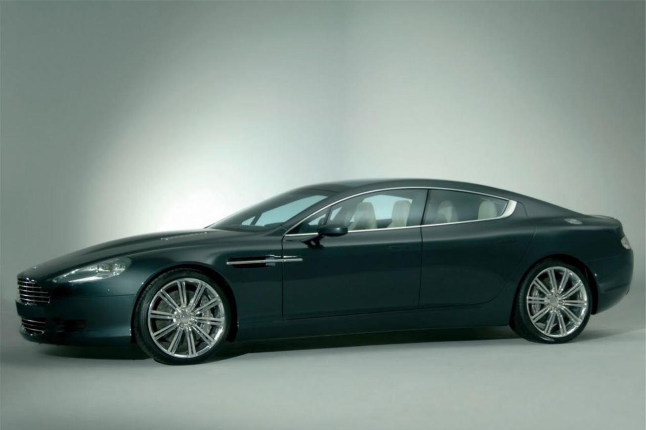Aston-Martin  RAPIDE    http://www.voiturepourlui.com/images/Aston-Martin//Exterieur/Aston_Martin_Rapide_019.jpg