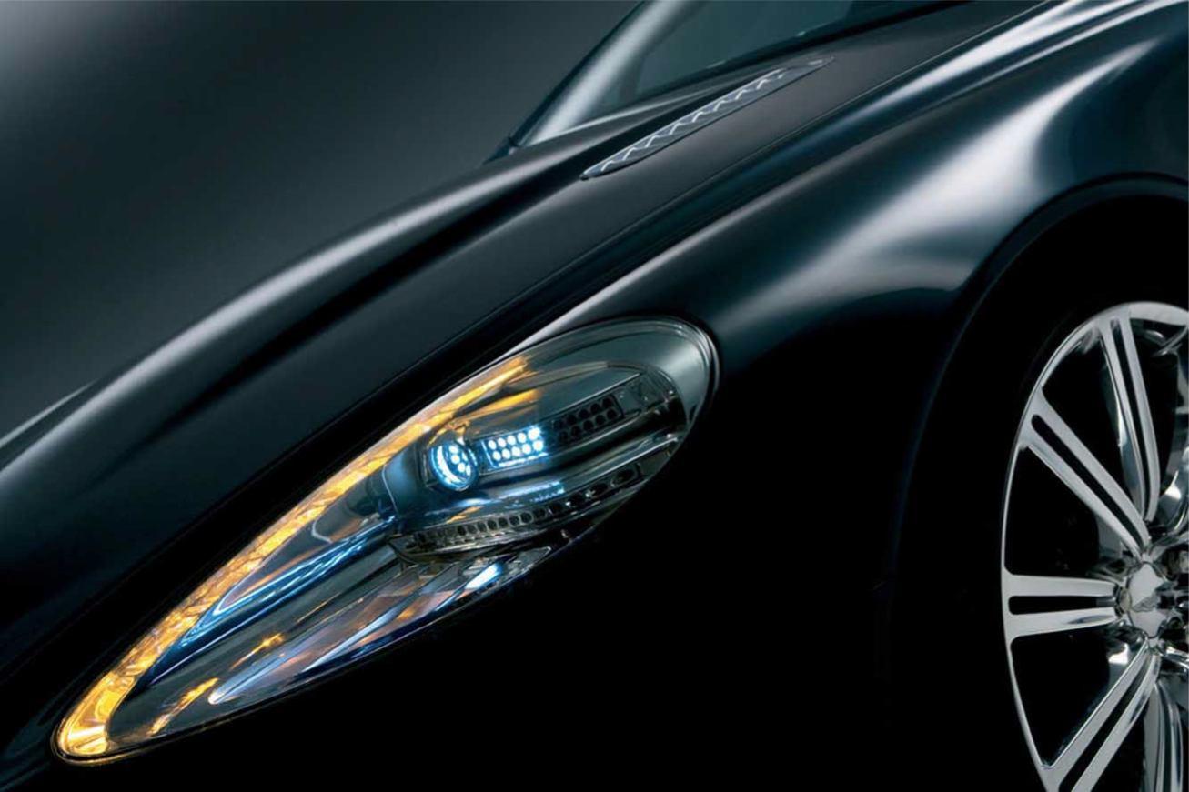 Aston-Martin  RAPIDE    http://www.voiturepourlui.com/images/Aston-Martin//Exterieur/Aston_Martin_Rapide_022.jpg