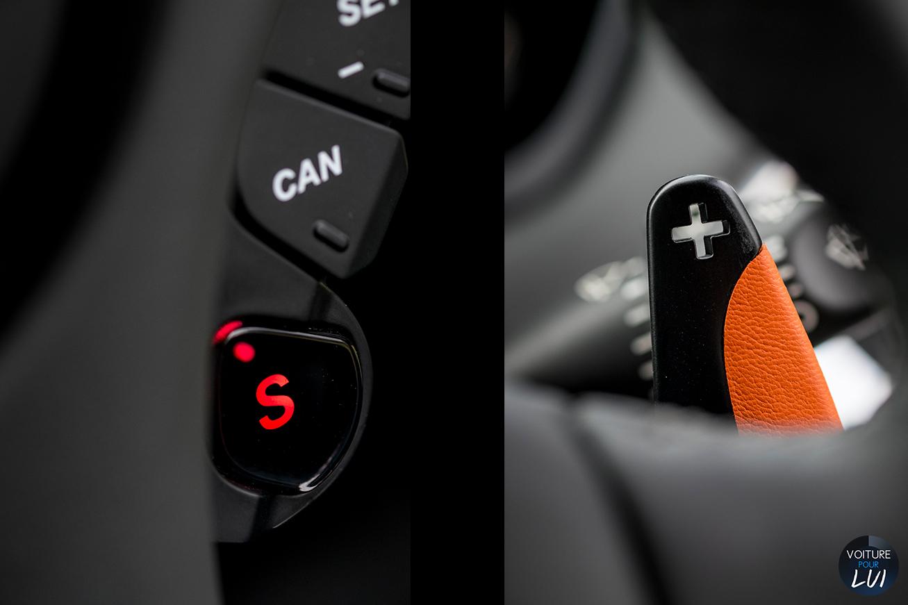 Aston-Martin  VANQUISH 2015    http://www.voiturepourlui.com/images/Aston-Martin//Interieur/Aston_Martin_Vanquish_2015_006_interieur.jpg