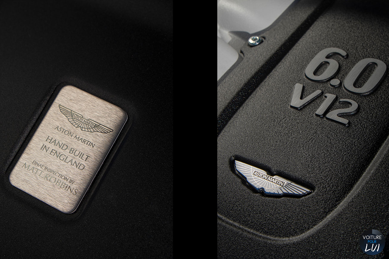 Aston-Martin  VANQUISH 2015    http://www.voiturepourlui.com/images/Aston-Martin//Interieur/Aston_Martin_Vanquish_2015_008.jpg