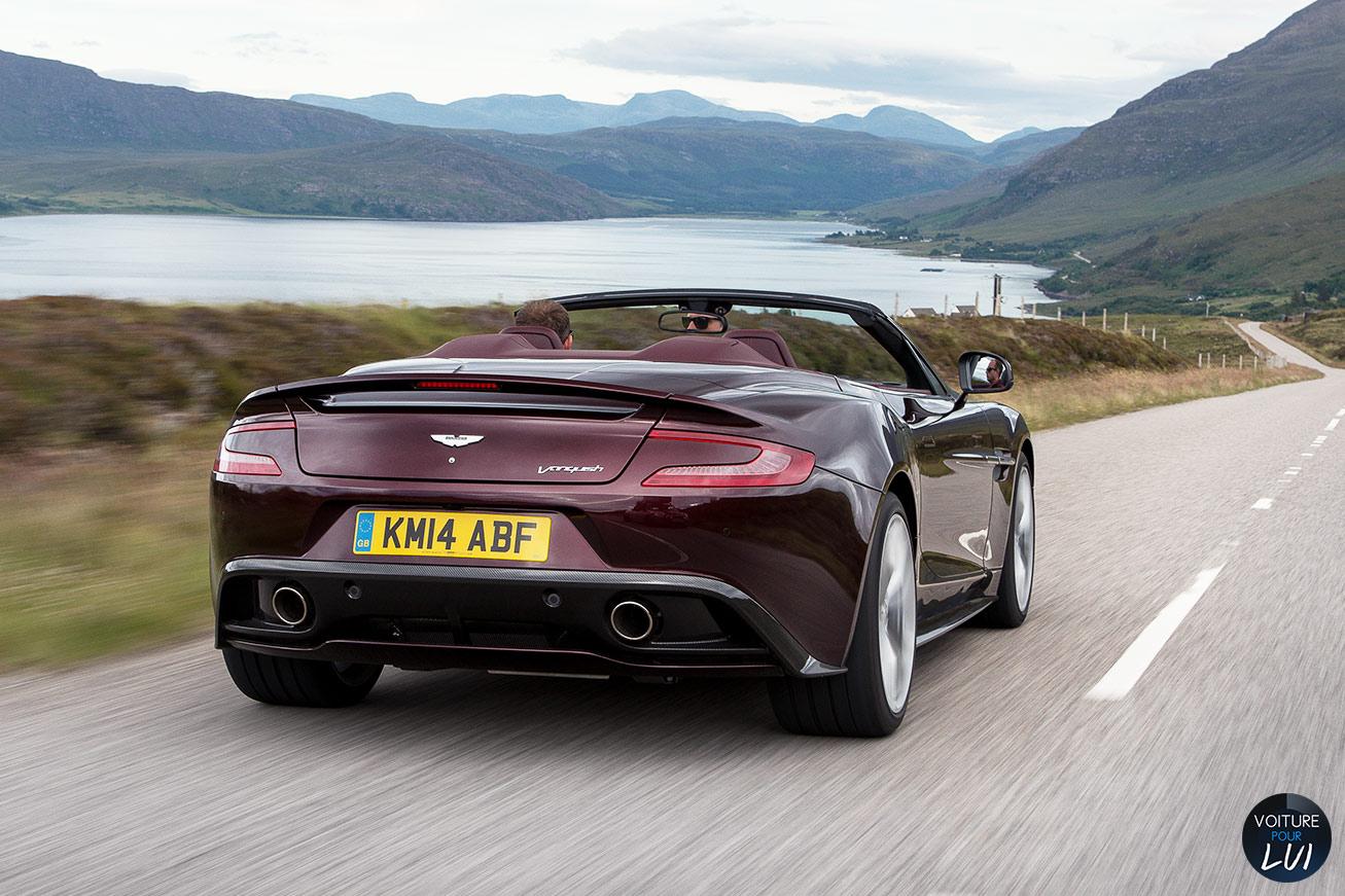 Aston-Martin  VANQUISH VOLANTE 2015   Arriere  http://www.voiturepourlui.com/images/Aston-Martin//Exterieur/Aston_Martin_Vanquish_Volante_2015_012_arriere.jpg