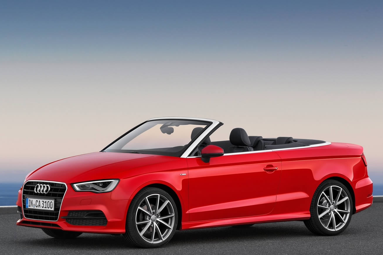 Nouvelle photo : AudiA3-Cabriolet-2014