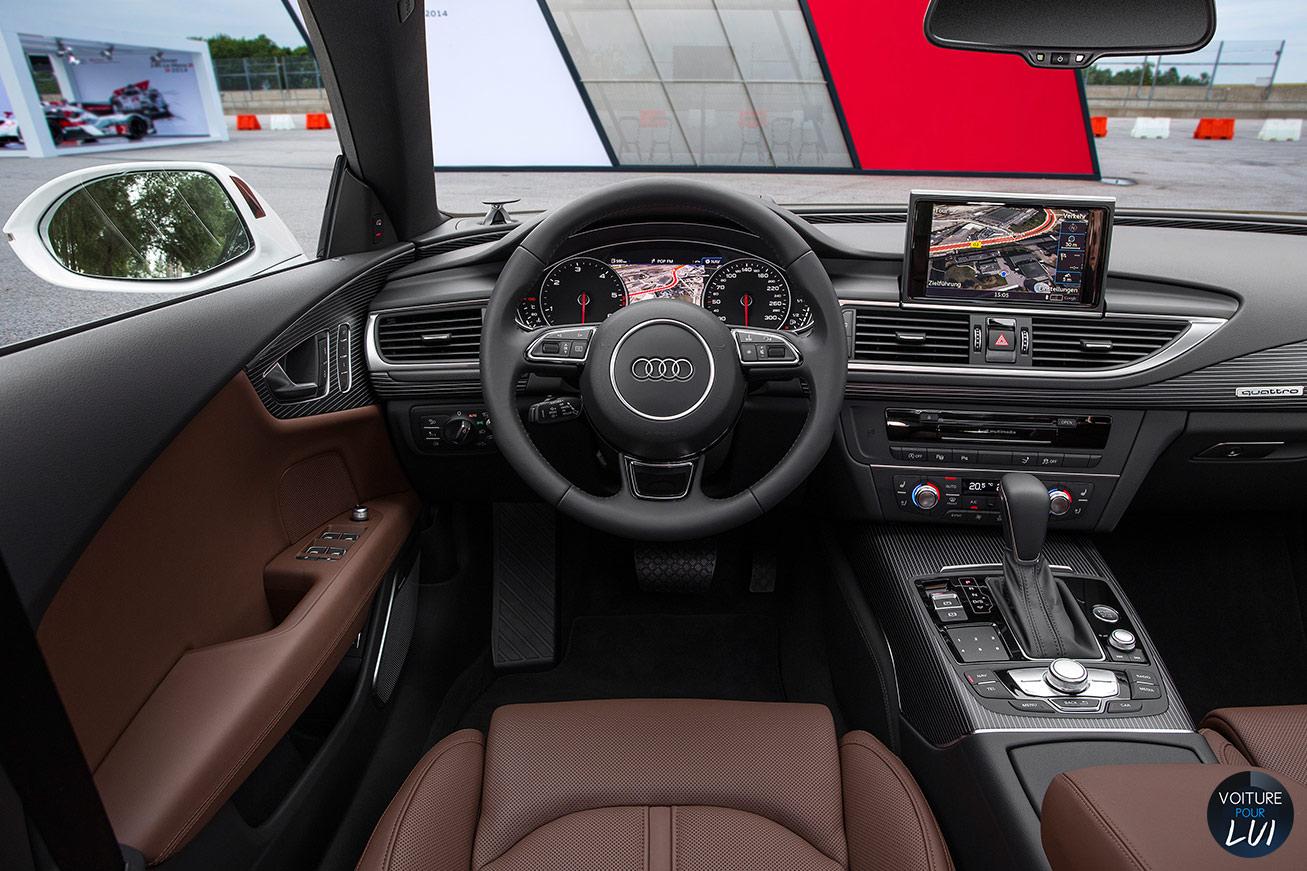 http://www.voiturepourlui.com/images/Audi/A7-Sportback/Interieur/Audi_A7_Sportback_004_interieur.jpg