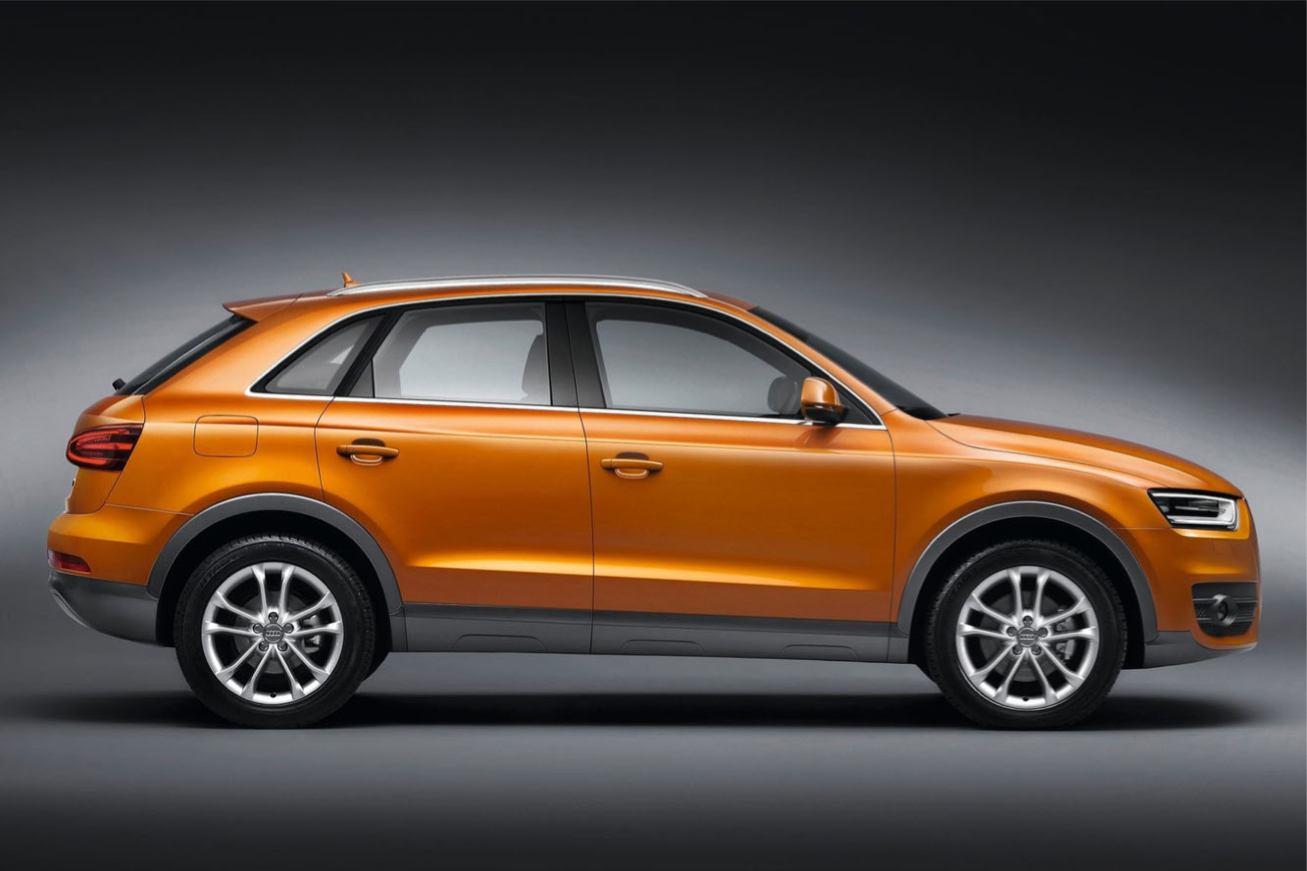 Audi  Q3    http://www.voiturepourlui.com/images/Audi//Exterieur/Audi_Q3_019.jpg