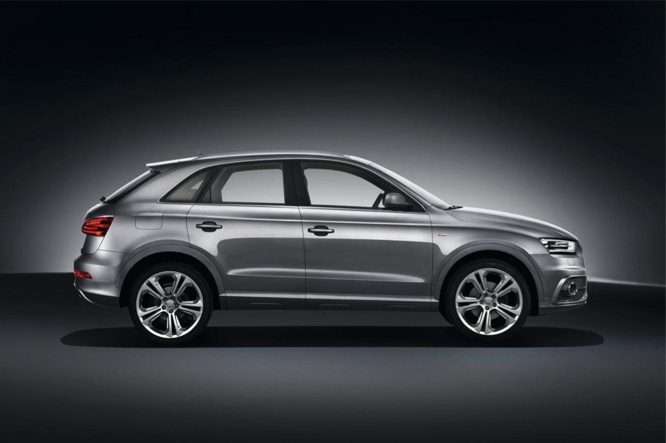 Audi  Q3    http://www.voiturepourlui.com/images/Audi//Exterieur/Audi_Q3_025.jpg