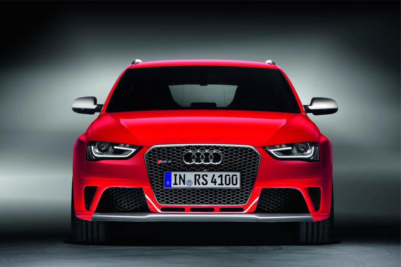 Audi  RS4 AVANT    http://www.voiturepourlui.com/images/Audi//Exterieur/Audi_RS4_Avant_003.jpg