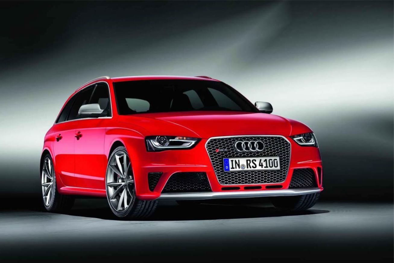 Audi  RS4 AVANT    http://www.voiturepourlui.com/images/Audi//Exterieur/Audi_RS4_Avant_005.jpg