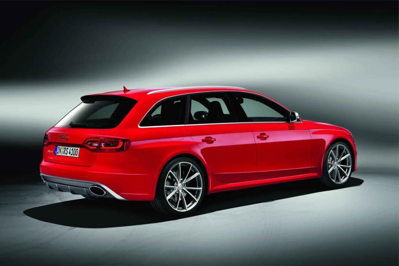 Audi  RS4 AVANT    http://www.voiturepourlui.com/images/Audi//Exterieur/Audi_RS4_Avant_007.jpg