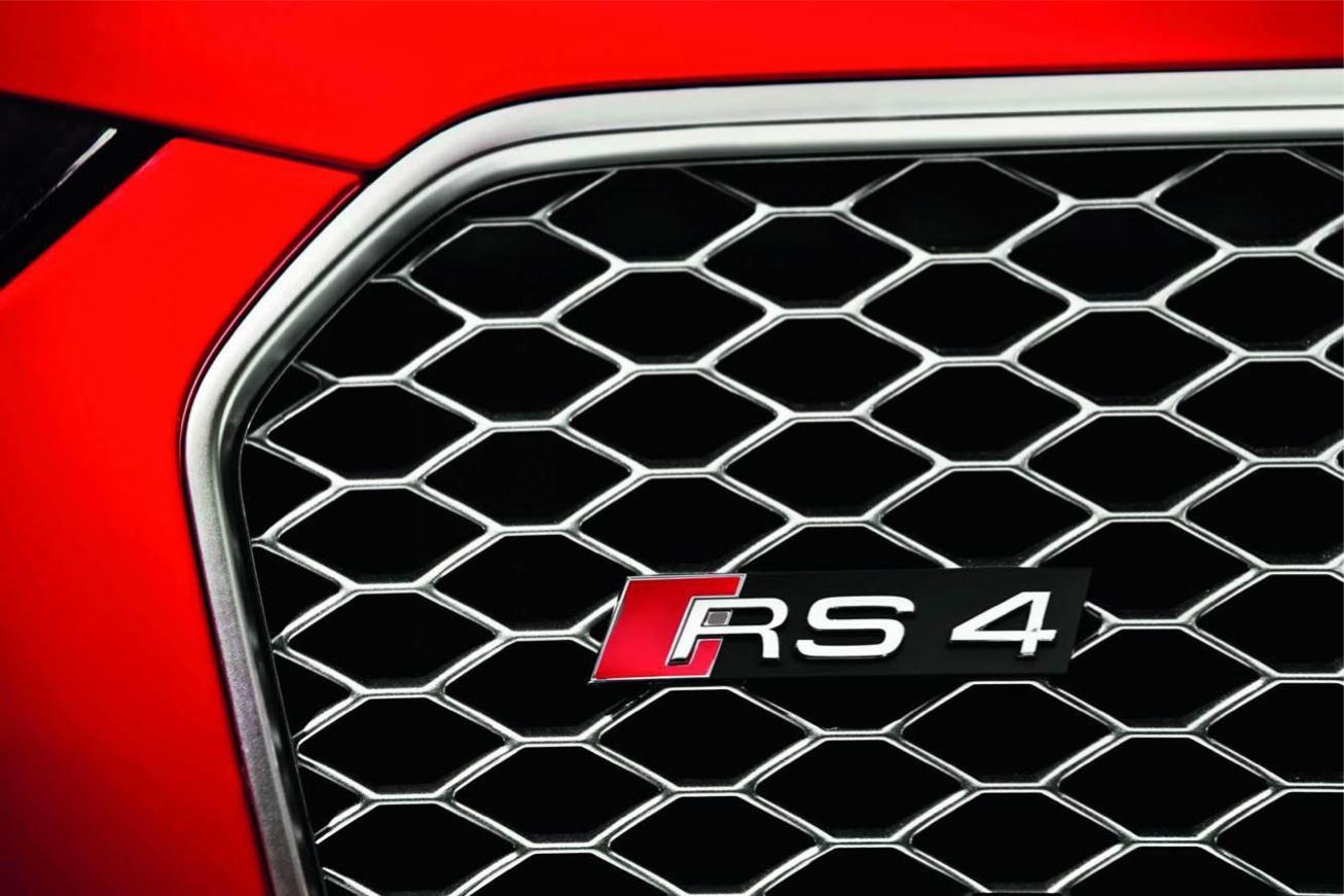 Audi  RS4 AVANT    http://www.voiturepourlui.com/images/Audi//Exterieur/Audi_RS4_Avant_009.jpg