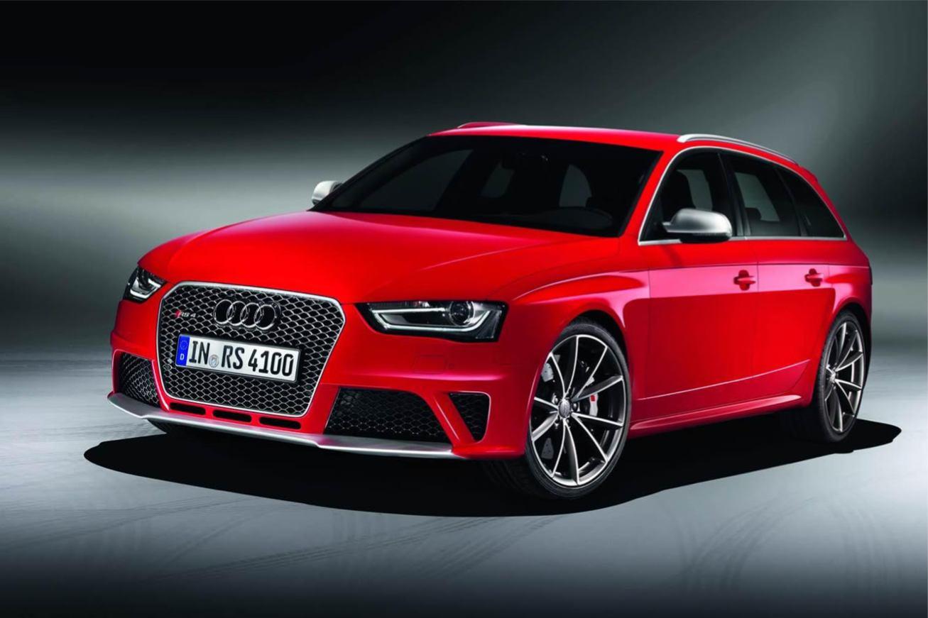 Audi  RS4 AVANT    http://www.voiturepourlui.com/images/Audi//Exterieur/Audi_RS4_Avant_010.jpg