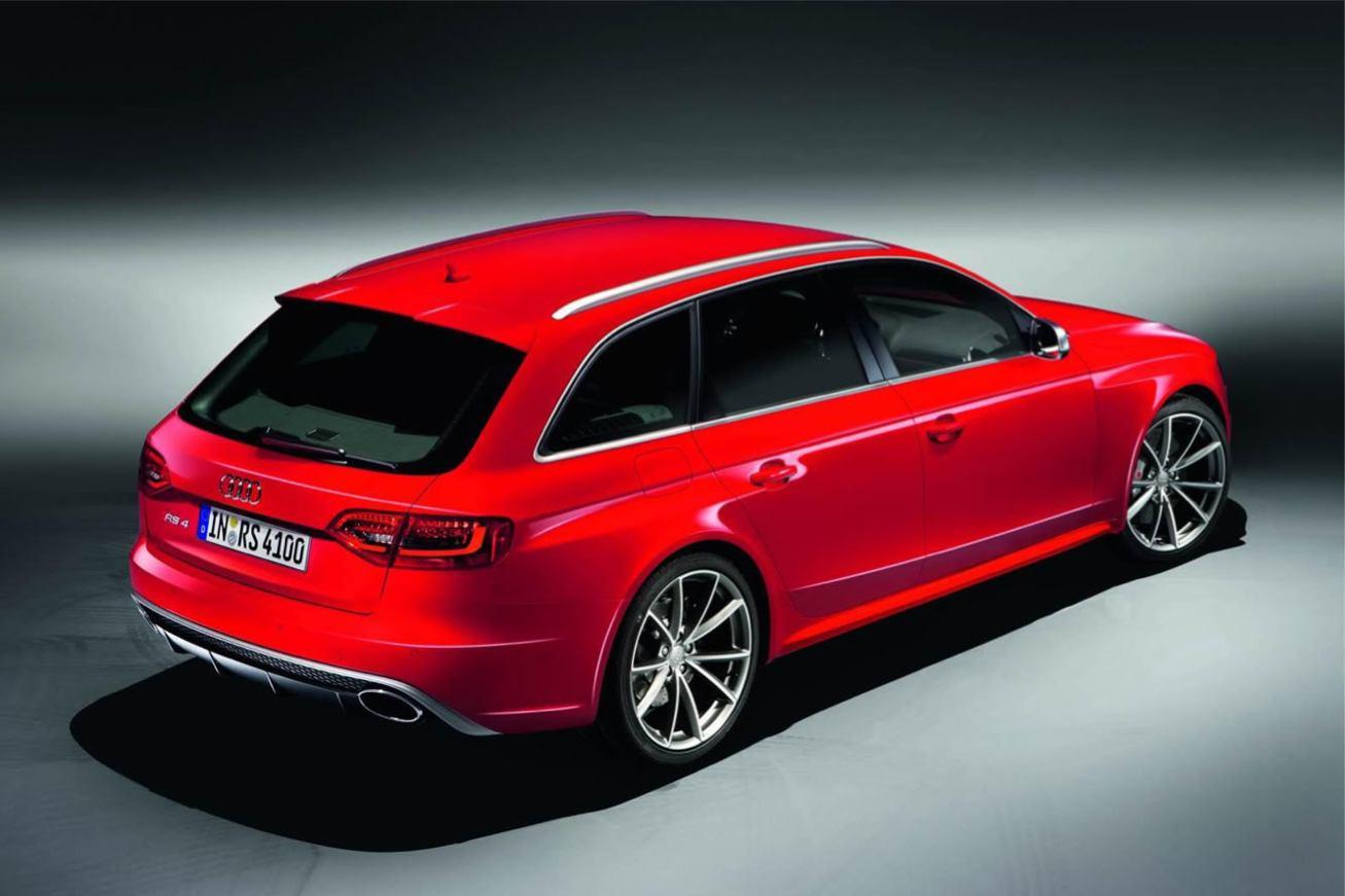 Audi  RS4 AVANT    http://www.voiturepourlui.com/images/Audi//Exterieur/Audi_RS4_Avant_011.jpg