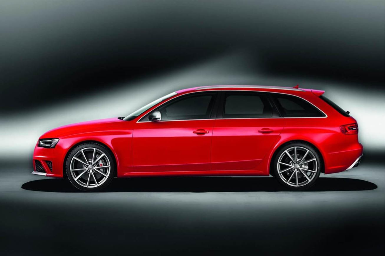 Audi  RS4 AVANT    http://www.voiturepourlui.com/images/Audi//Exterieur/Audi_RS4_Avant_012.jpg
