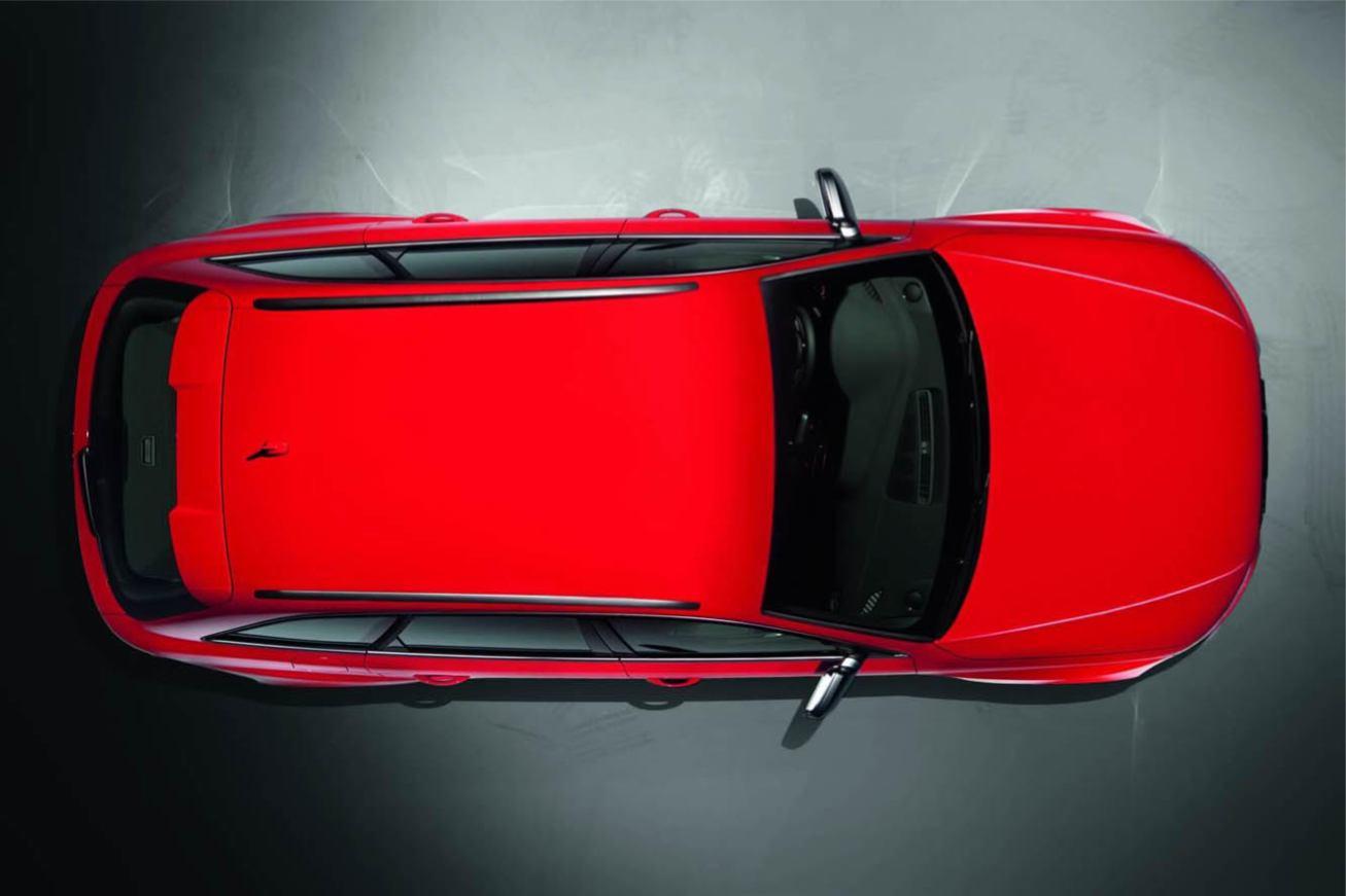 Audi  RS4 AVANT    http://www.voiturepourlui.com/images/Audi//Exterieur/Audi_RS4_Avant_013.jpg