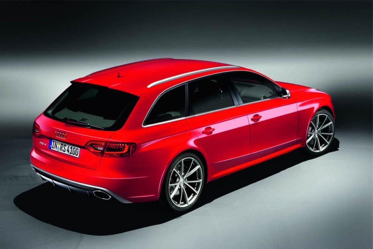 Audi  RS4 AVANT    http://www.voiturepourlui.com/images/Audi//Exterieur/Audi_RS4_Avant_014.jpg