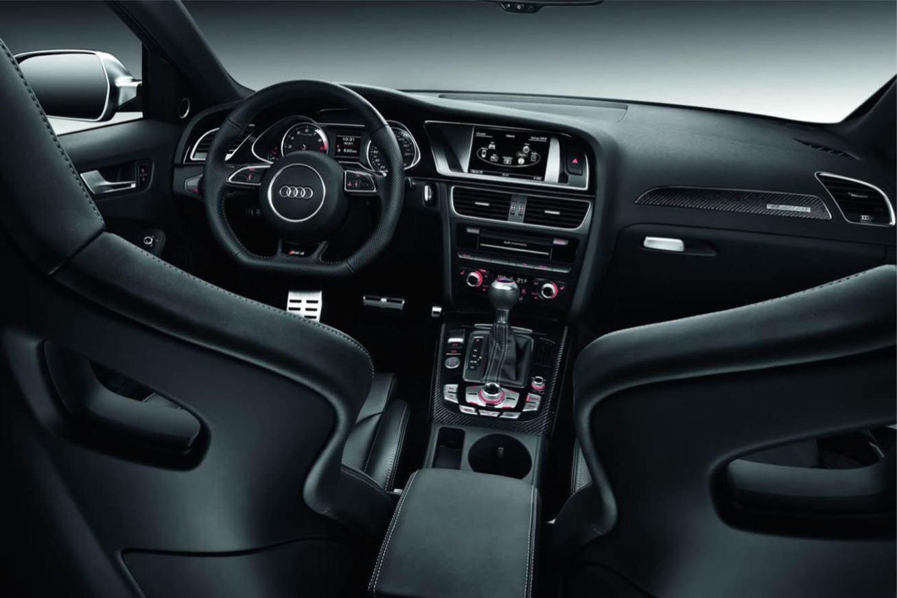 Audi  RS4 AVANT    http://www.voiturepourlui.com/images/Audi//Interieur/Audi_RS4_Avant_502.jpg