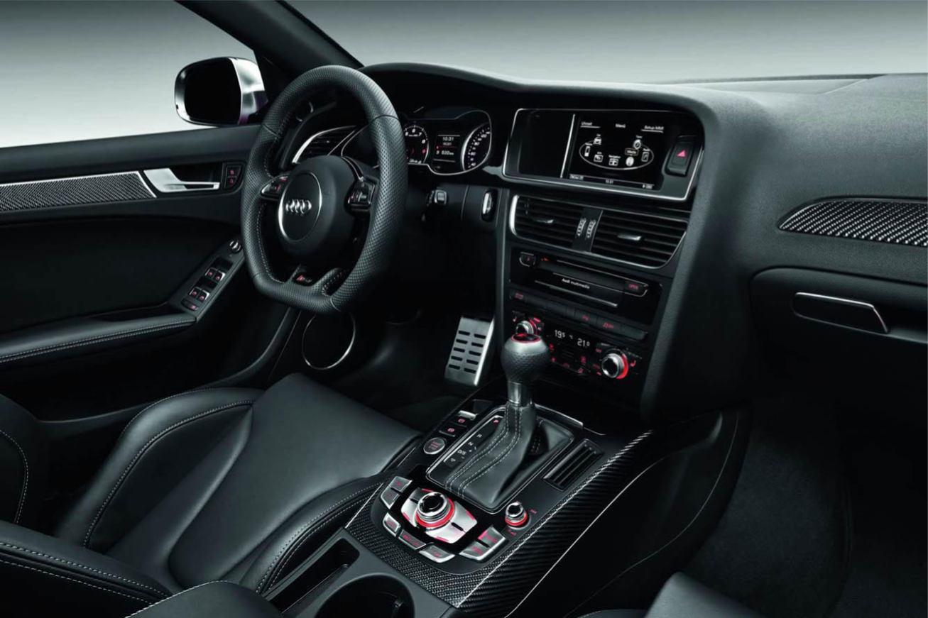 Audi  RS4 AVANT    http://www.voiturepourlui.com/images/Audi//Interieur/Audi_RS4_Avant_504.jpg