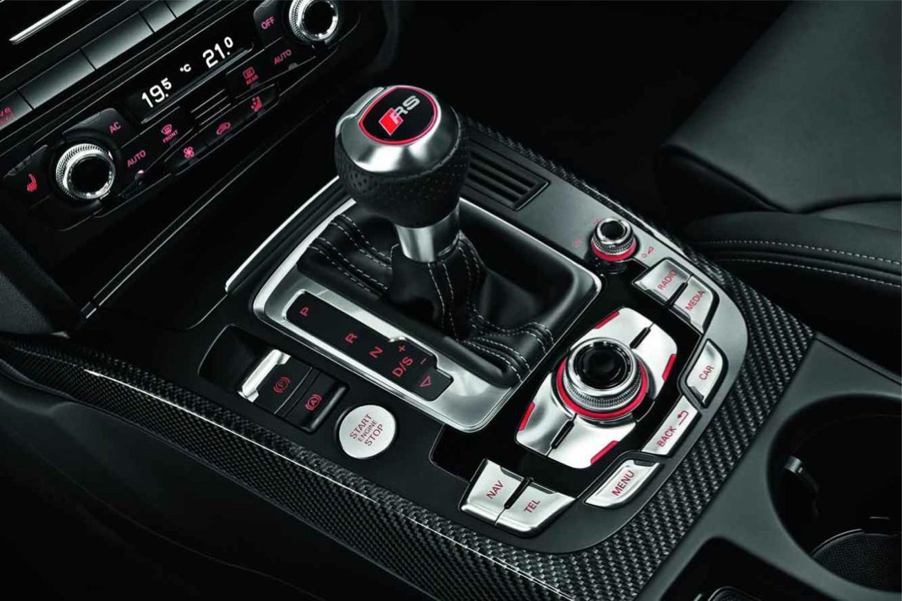 Audi  RS4 AVANT    http://www.voiturepourlui.com/images/Audi//Interieur/Audi_RS4_Avant_505.jpg