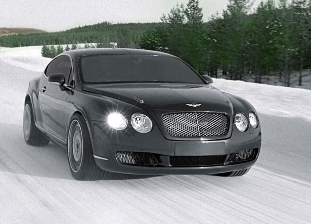 bentley continental gt supersports 2013 fiche technique. Black Bedroom Furniture Sets. Home Design Ideas