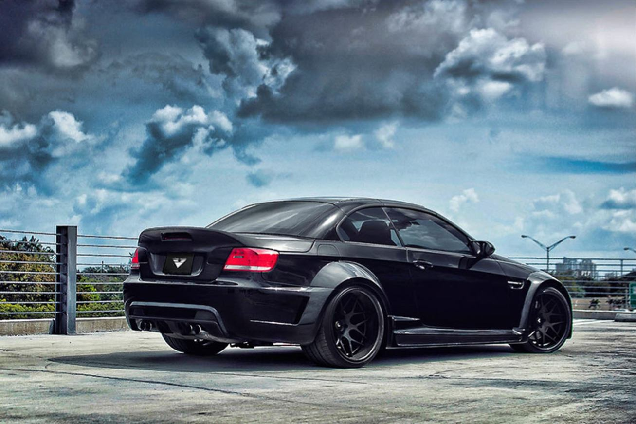 toutes les photos bmw m3 vorsteiner gtrs3 sur voiture pour lui. Black Bedroom Furniture Sets. Home Design Ideas
