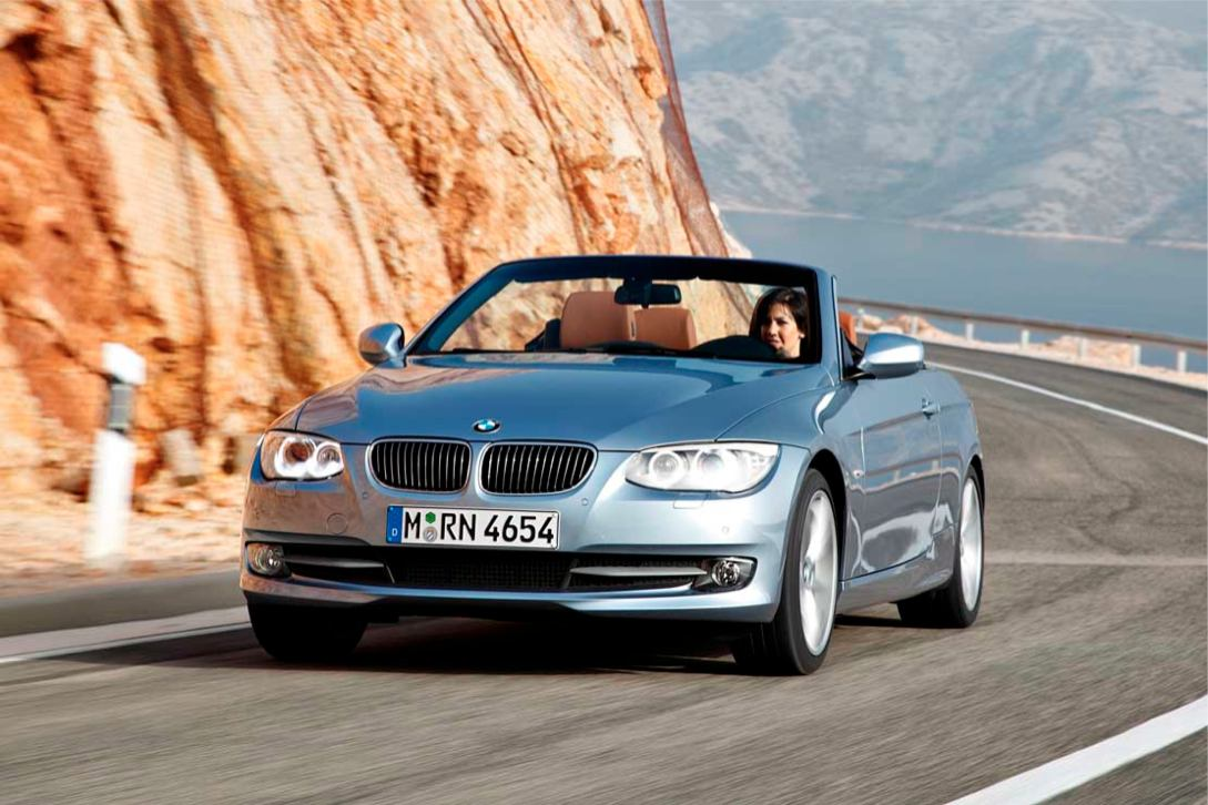 bmw serie 3 cabriolet 2010 cabriolet photo. Black Bedroom Furniture Sets. Home Design Ideas