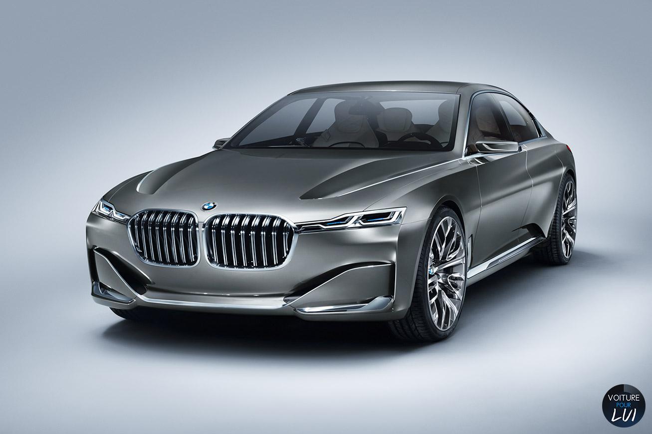 Les nouvelles photos de : Vision-Future-Luxury