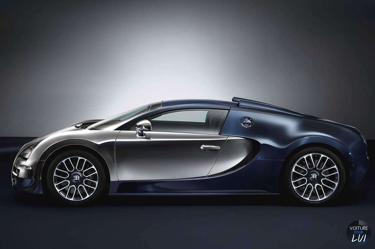 Bugatti  VEYRON ETTORE BUGATTI    http://www.voiturepourlui.com/images/Bugatti//Exterieur/Bugatti_Veyron_Ettore_Bugatti_002.jpg