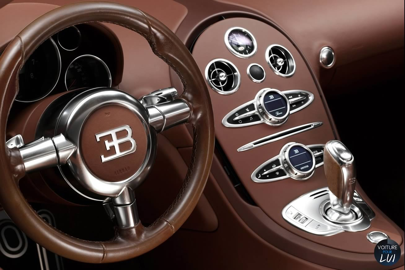 photos bugatti veyron ettore bugatti 2015 numero 12. Black Bedroom Furniture Sets. Home Design Ideas
