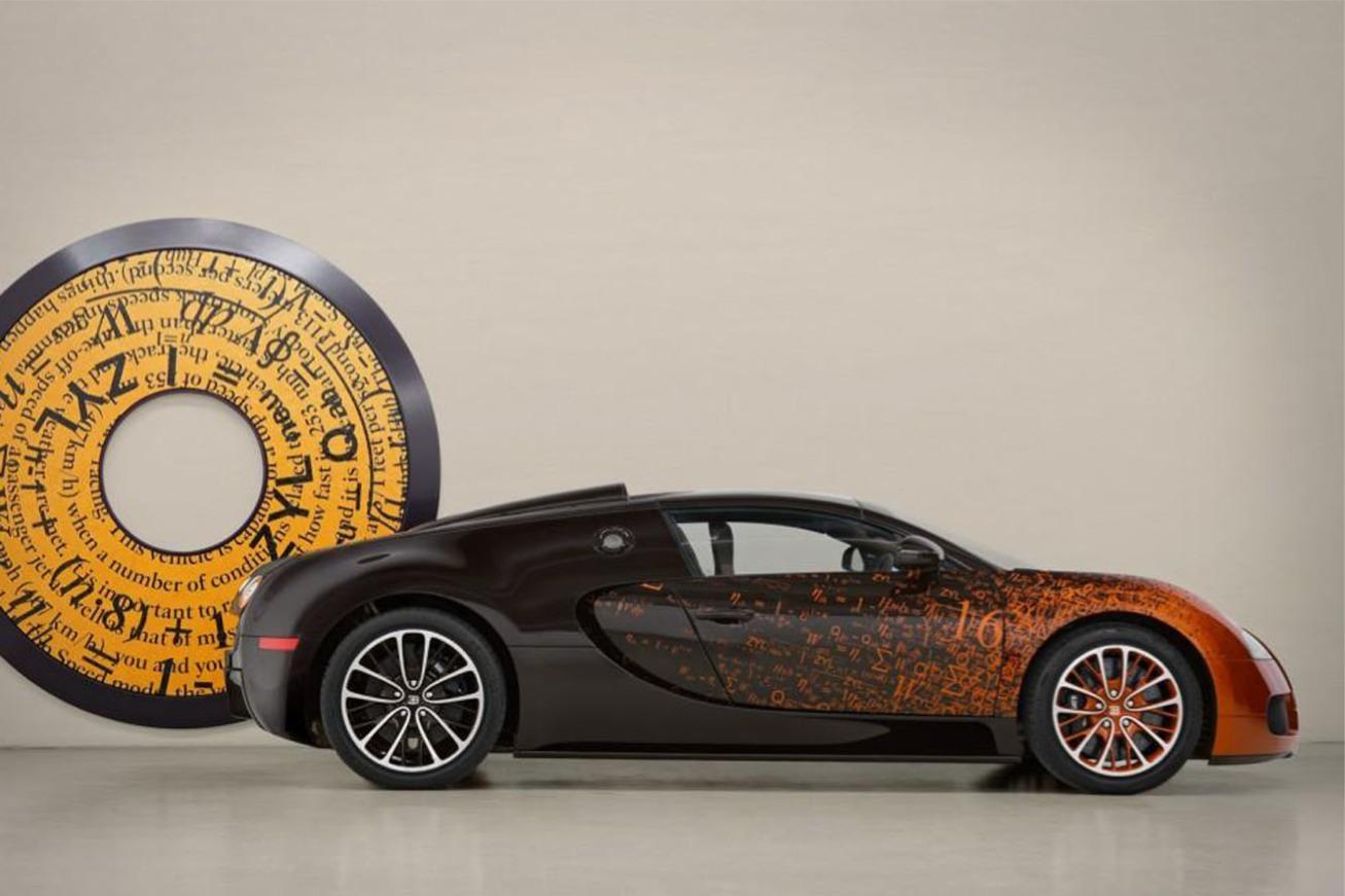 Bugatti  VEYRON GRAND SPORT VENET    http://www.voiturepourlui.com/images/Bugatti//Exterieur/Bugatti_Veyron_Grand_Sport_Venet_006.jpg