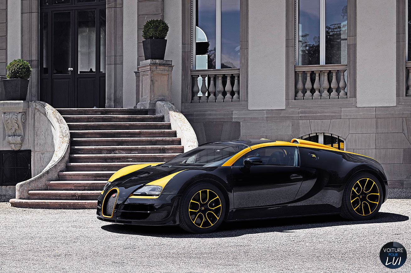 Nouvelle photo : BugattiVeyron-Grand-Sport-Vitesse-Loft-1of1