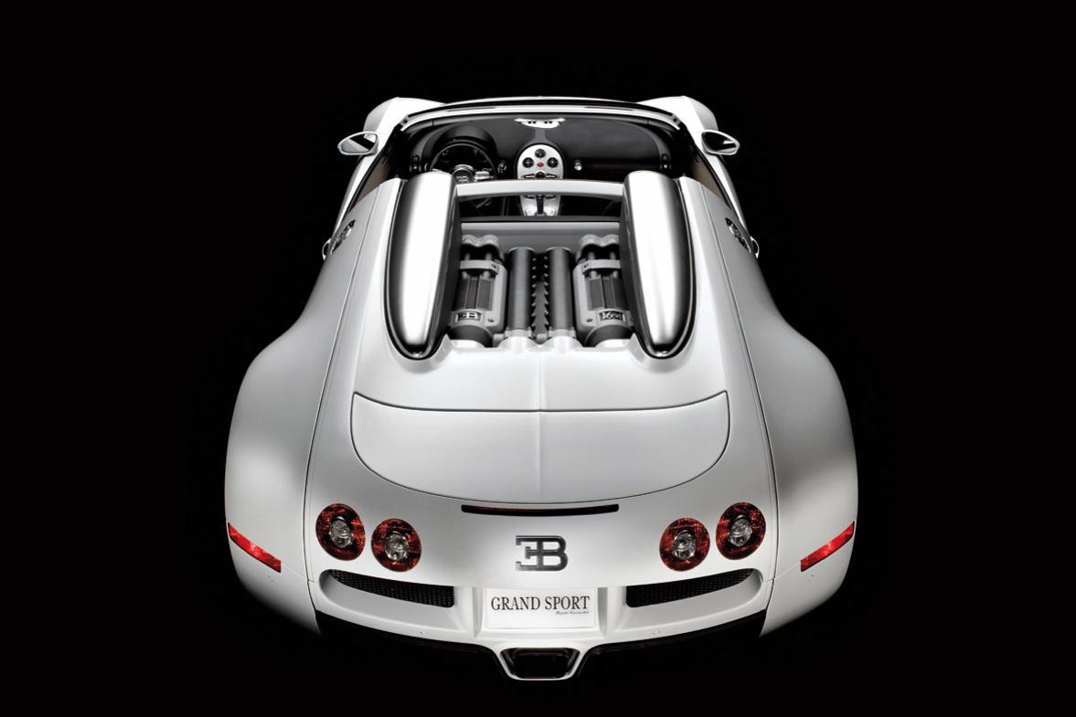 Bugatti  VEYRON GRAND SPORT    http://www.voiturepourlui.com/images/Bugatti//Exterieur/Bugatti_Veyron_Grand_Sport_302.jpg
