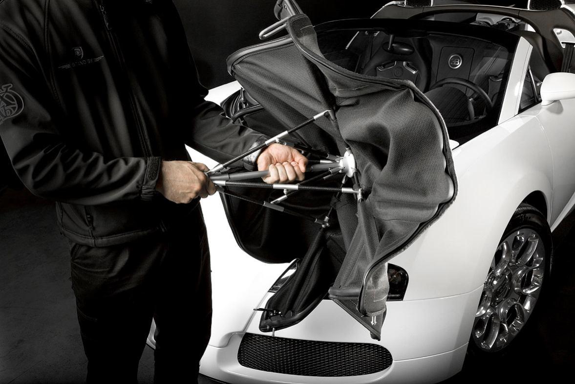 Bugatti  VEYRON GRAND SPORT    http://www.voiturepourlui.com/images/Bugatti//Interieur/Bugatti_Veyron_Grand_Sport_510.jpg