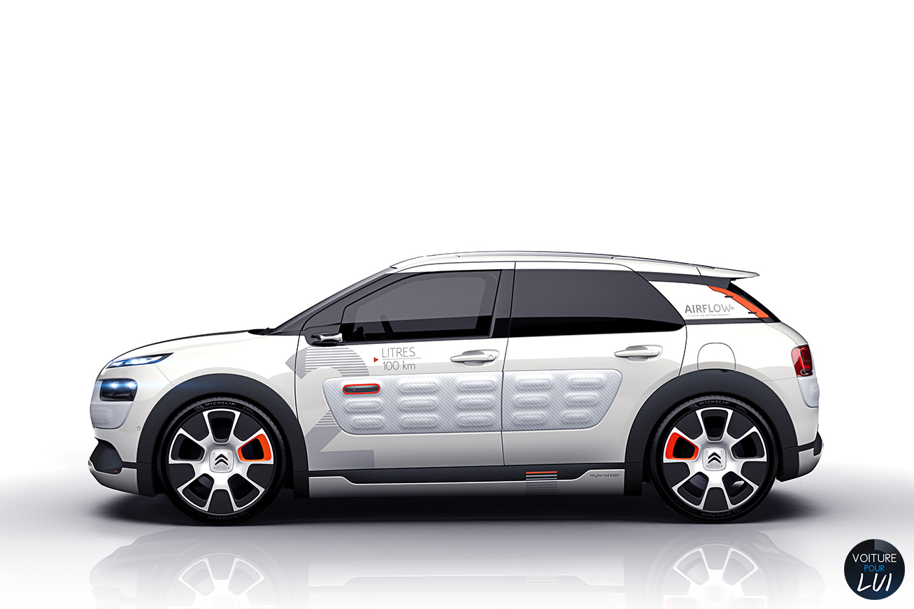 Nouvelle photo : CitroenC4-Cactus-Airflow-2L-Concept