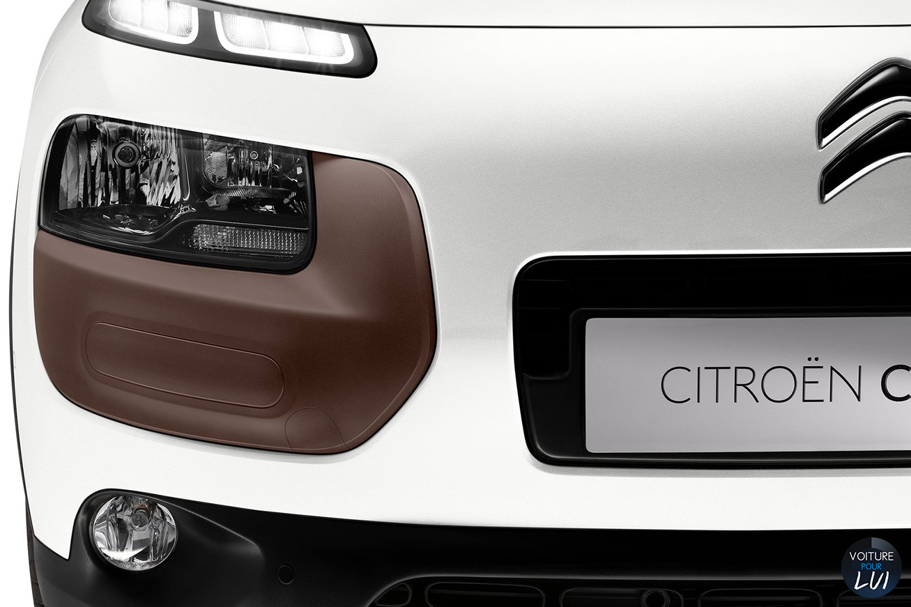 Citroen  C4 CACTUS   Phare  http://www.voiturepourlui.com/images/Citroen//Exterieur/Citroen_C4_Cactus_015_phare.jpg