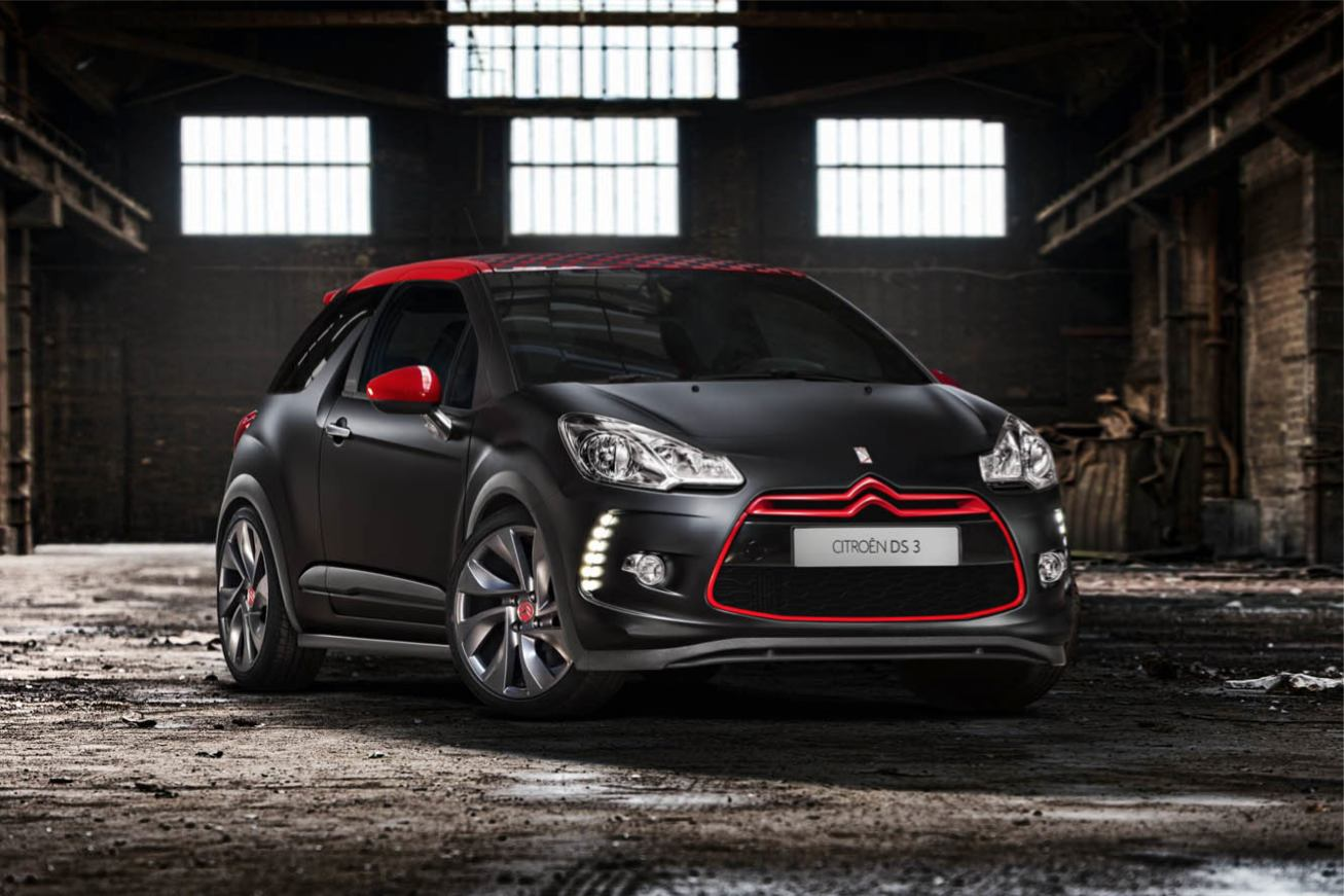 photo citroen ds3 racing s loeb 2012. Black Bedroom Furniture Sets. Home Design Ideas