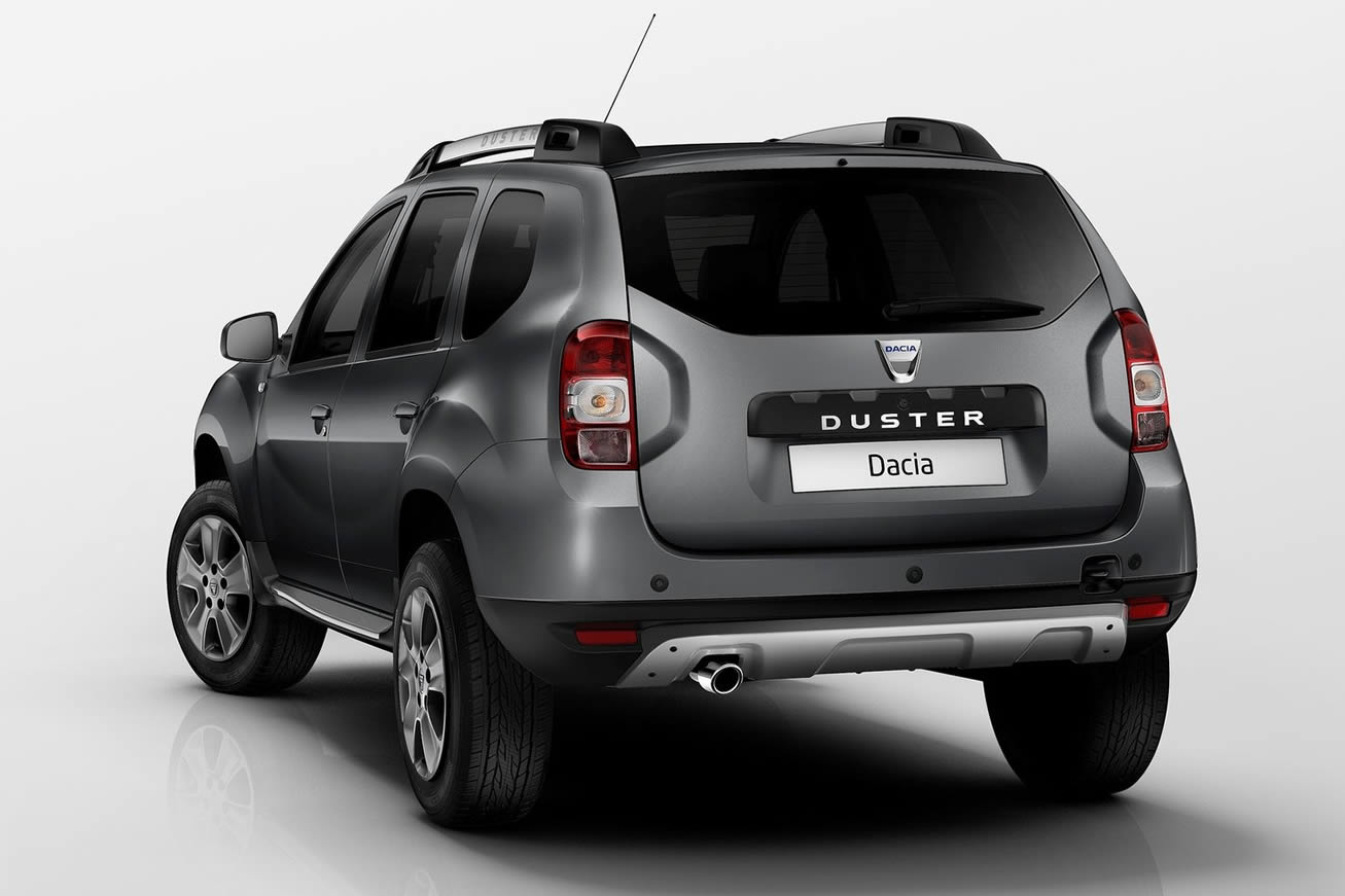 photo dacia duster 2014 2014. Black Bedroom Furniture Sets. Home Design Ideas