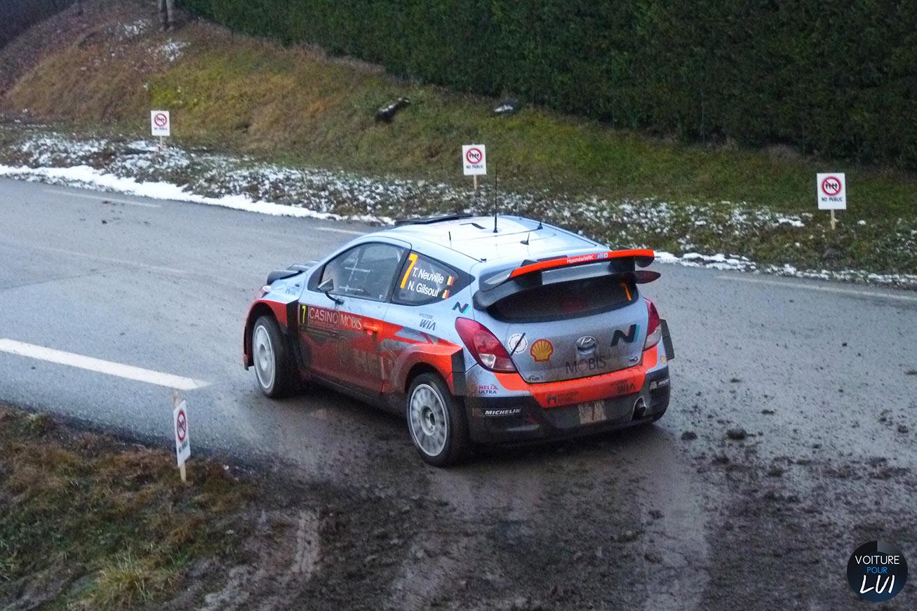 evenement rallye monte carlo 2015 evenement rallye monte carlo 2015 023